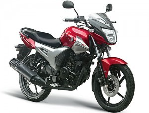 Terobosan Yamaha untuk saingi Honda Verza