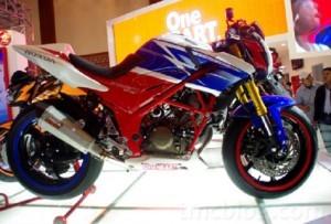 Keuntungan Menggunakan Knalpot Racing Honda verza