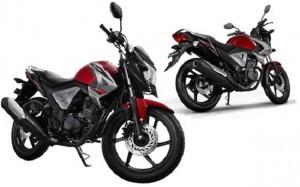 Honda Megapro Fi Semakin Canggih Berkat Teknologi Terbaru