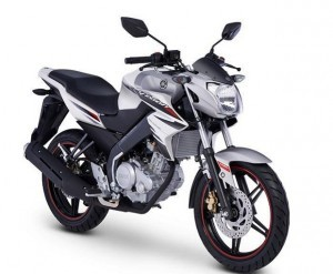 Performa dan ketahanan Yamaha NVL terbukti Baik