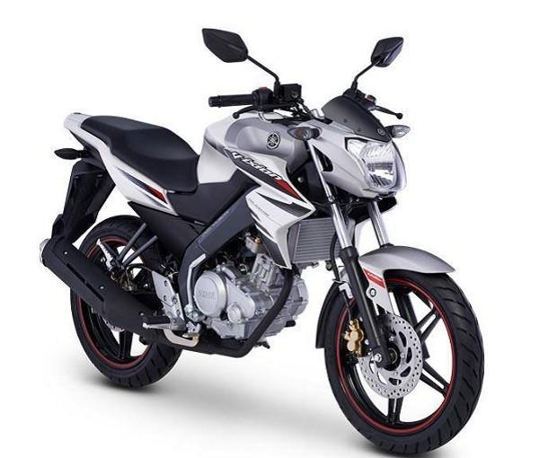 Cara Memaksimalkan Performa Yamaha Vixion dan YZF-R15