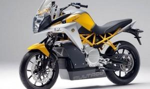 Kehadiran Motor Terbaik sebagai Pesaing Ducati dan BMW dari Spanyol