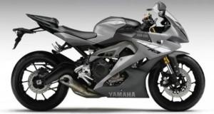 Terobosan Baru Motor Sport Yamaha R3 Untuk tahun 2015