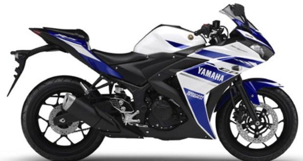 Ketenaran Yamaha R25 Sebagai Raja Jalanan 2014