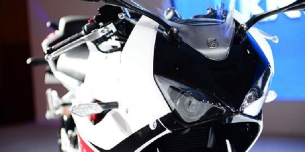 Saingan Terbaru Ninja 250-R25-CBR250R Akan Hadir Dengan Banderol Rp 42 Jutaan