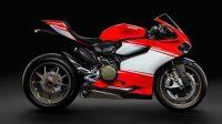 Pengenalan Motor terbaru Ducati dengan Penjualan Fantastis Selama 2014