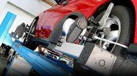 Tips Dan Trik Mengenal Ban Mobil Yang Hendak Di Spooring