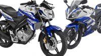 Yamaha Vixion Akan Di Upgrade Bertransmisi R15 dan DOHC