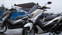 Yamaha Akan Melahirkan L agi Yamaha NMAX Murah