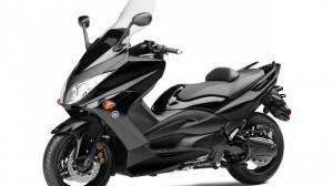 Keluaran Terbaru Pabrikan Yamaha di tahun 2015