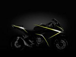 Honda CBR500R Terbaru Resmi Mengaspal 15 Oktober
