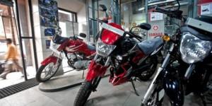 Yamaha Akan Menghadirkan Motor Murah Denga Harga Rp 6 Juta Tahun 2016