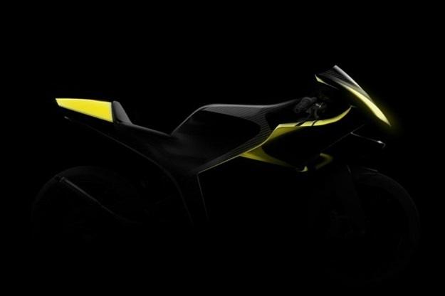 Motor Sport Bermesin 2-tak Siap Dihadirkan Kembali
