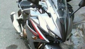 Honda CBR150R Anyar Siap Meluncur Pekan Depan di Sentul
