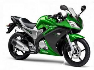 Modifikasi Full Fairing Yamaha Byson, Pindah Aliran ke The Real MotoGp