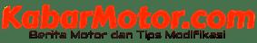 KabarMotor.com